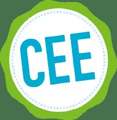 Logo prime CEE