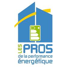 label les pors de la performance énergétiques