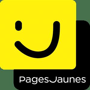 Avis clients Pages Jaunes