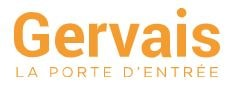 Logo partenaire porte